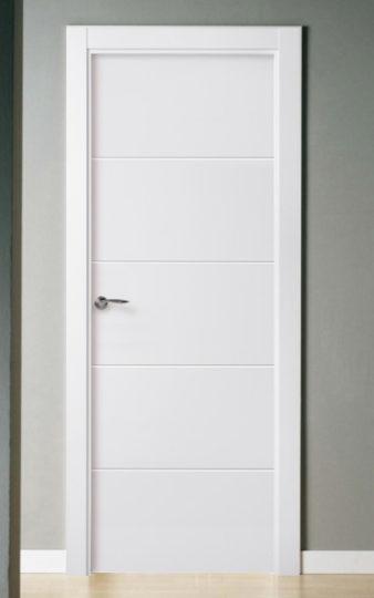 Puerta-D-VT5-Lacada-en-blanco