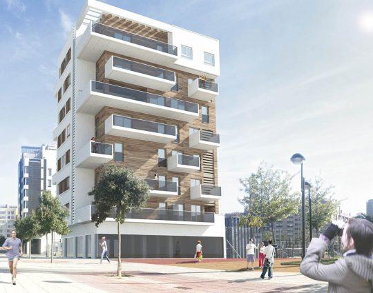 edificio-3d-terrazas-borbon